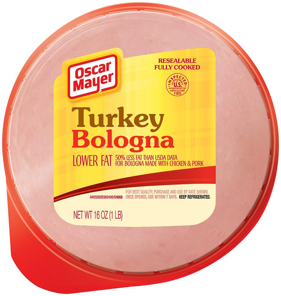Oscar Mayer Bologna in addition Oscar Mayer Salami Cotto Sliced furthermore French polony besides Oscar Mayer Light Sliced Beef Bologna 8 Ounce likewise Bologna ingredients oscar mayer. on oscar mayer bologna beef sliced