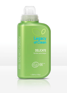 Ewg 39 S Guide To Healthy Cleaning Legacy Of Clean Delicate Fine Fabric Laundry Detergent Cleaner