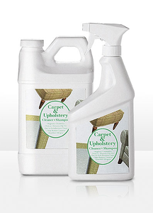 Ewg S Guide To Healthy Cleaning Amway Carpet