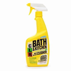 ewg 39 s guide to healthy cleaning clr bath and kitchen