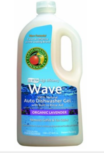 Magnolia Auto Group >> EWG's Guide to Healthy Cleaning | Top Green Cleaning Products