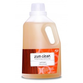 Ewg S Guide To Healthy Cleaning Top Green Cleaning Products