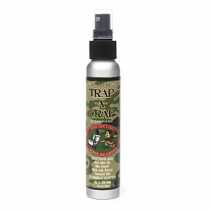 Ewg S Guide To Healthy Cleaning Poo Pourri Trap A Crap