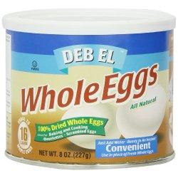 Nature S Design Eggs Whole Peeled