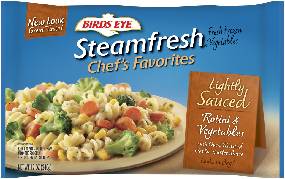 Ewg 39 s food scores frozen dinners pasta meals products for Atkins cuisine penne pasta 12 oz 340 g