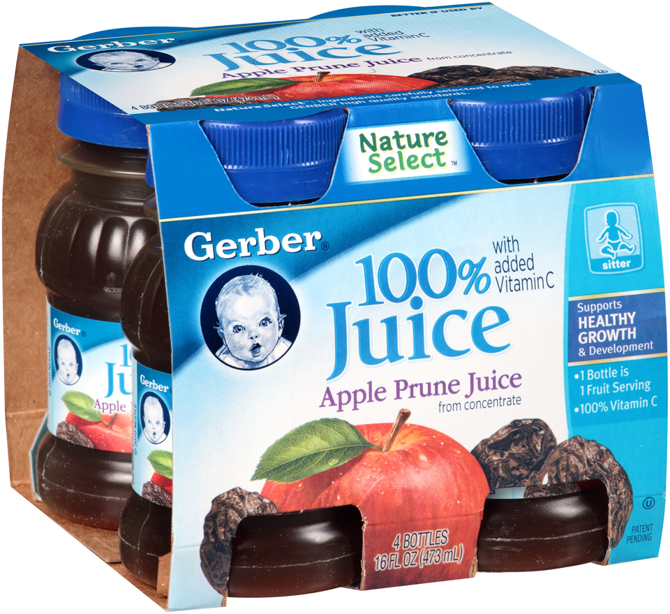 Ewg S Food Scores Baby Food Juice Amp Drinks Products
