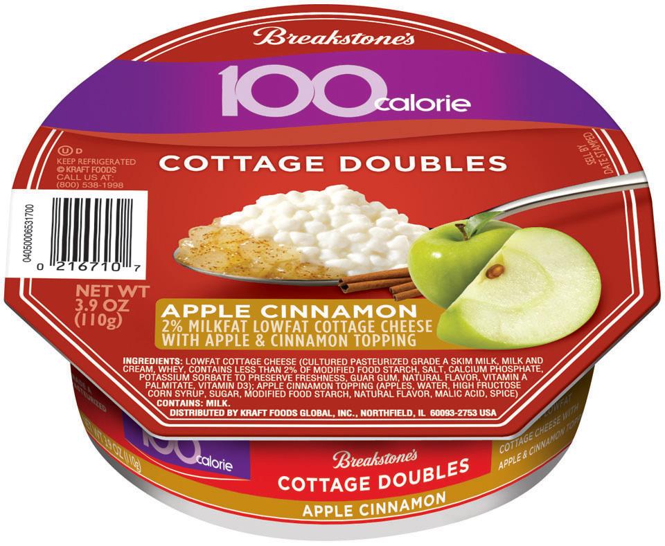 Remarkable Ewgs Food Scores Breakstones Lowfat Doubles Cottage Download Free Architecture Designs Embacsunscenecom