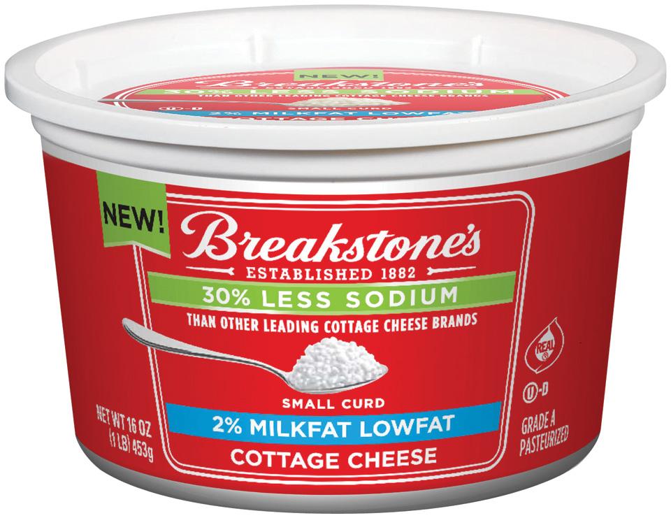 ewg s food scores breakstone s cottage cheese rh ewg org breakstone's cottage cheese nutrition breakstone's cottage cheese doubles