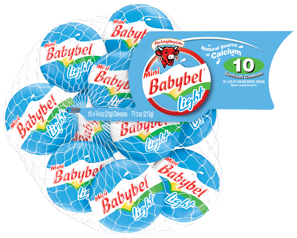 Ewg 39 s food scores cheese soft cheese products - Can i eat port salut cheese when pregnant ...