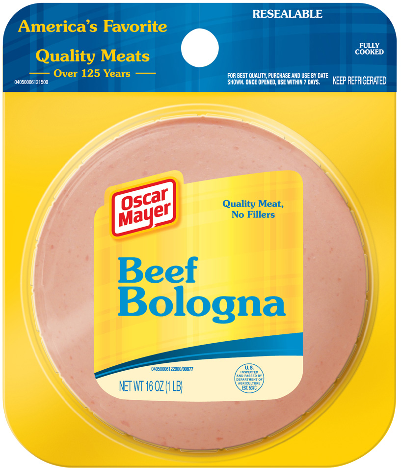 1547 additionally Deli Ham Slice Nutrition Facts besides Meat 28 besides  as well RIO DSM 100319. on oscar mayer bologna label