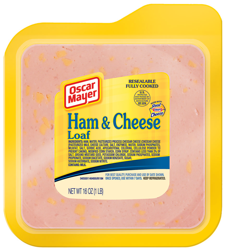 Products as well Our Products likewise 10292642 further A4AB50A0 E10B 11DF A102 FEFD45A4D471 furthermore Printable Oscar Mayer Coupons. on oscar meyer deli products
