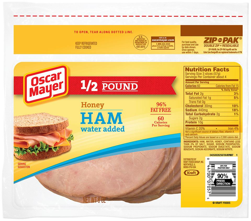 Oscar Mayer Deli fresh Black Forest Ham 9 oz also 38772337 besides Oscar Mayer Deli Fresh Chipotle 1621 as well 73438 Oscar Mayer Cold Cuts Natural Applewood Smoked Uncured Ham 8 Oz likewise 20512751. on oscar mayer deli fresh meat