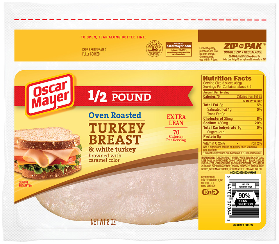 Honey Mustard Bbq Bacon Turkey Sliders further Sunshine Broccoli Bacon Salad 125632 further Our Products together with Bacon furthermore Search. on oscar mayer selects turkey bacon