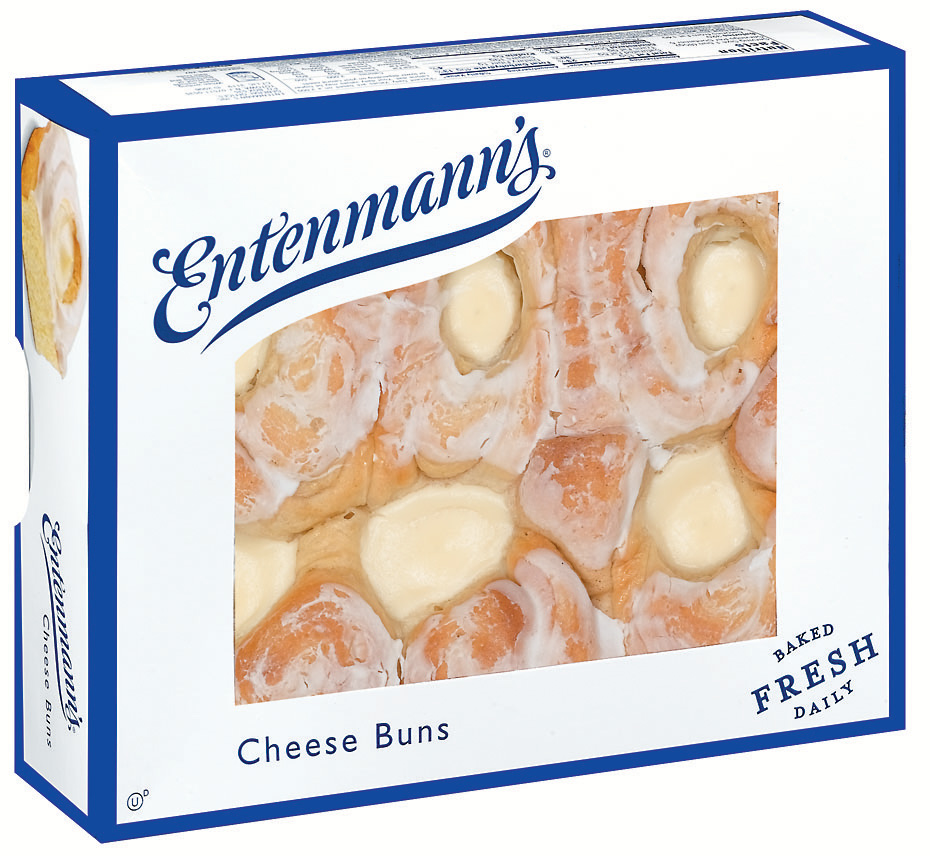 Ewgs food scores entenmanns cheese buns product image publicscrutiny Gallery