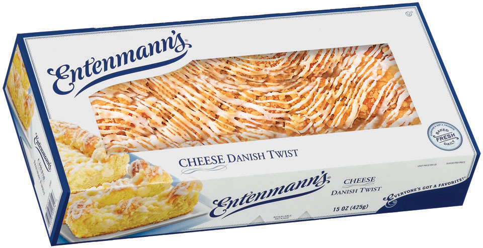 Ewgs food scores search results entenmanns danish twist cheese cheese 15 oz publicscrutiny Choice Image