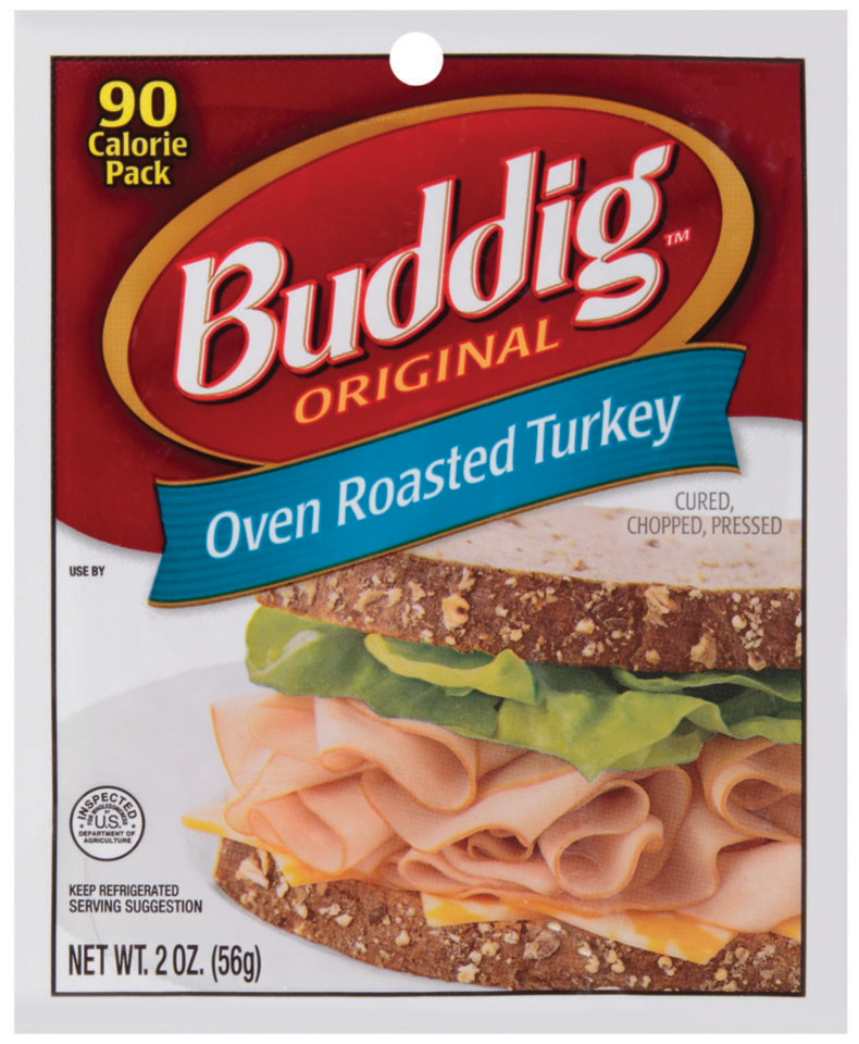 Sweets Candy And Desserts 21 additionally View moreover Oscar Mayer Deli Fresh Keep It Simple in addition Oscar Meyer Econo Value Shaved 264 together with . on oscar mayer deli fresh honey smoked turkey