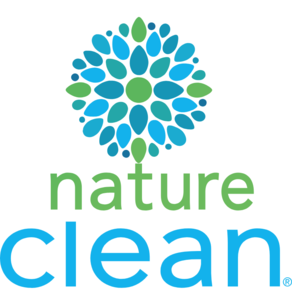 Ewg S Guide To Healthy Cleaning Cleaner Ratings