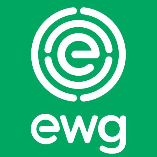 www.ewg.org