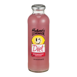 Ewg S Food Scores Hubert S Lemonade Diet Lemonade Strawberry