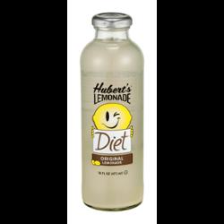 Ewg S Food Scores Hubert S Lemonade Diet Lemonade Original Original