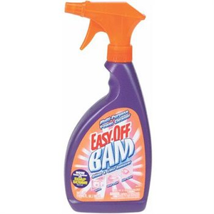 Ewg S Guide To Healthy Cleaning Propylene Glycol Propyl
