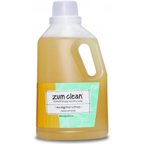 Ewg S Guide To Healthy Cleaning Search Results For Zum