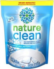 Ewg S Guide To Healthy Cleaning Nature Clean Automatic