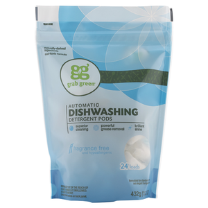 EWG's Guide to Healthy Cleaning | Cleaner Ratings