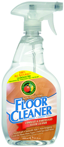 Ewg S Guide To Healthy Cleaning Cleaner Ratings Hard