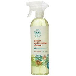 Ewg 39 S Guide To Healthy Cleaning Cleaner Ratings All Purpose