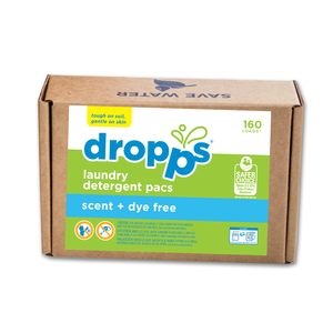 Image result for dropps
