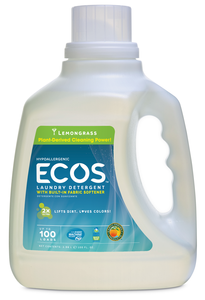 Ewg Guide Healthy Cleaning Earth Friendly Products