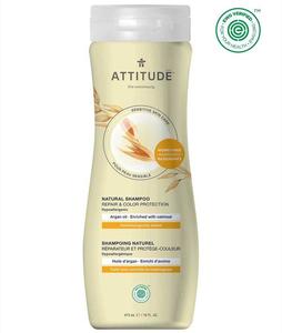 Shampoo Products || Skin Deep® Cosmetics Database | EWG