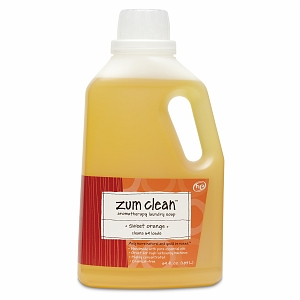 Ewg S Guide To Healthy Cleaning Zum Cleaner Ratings