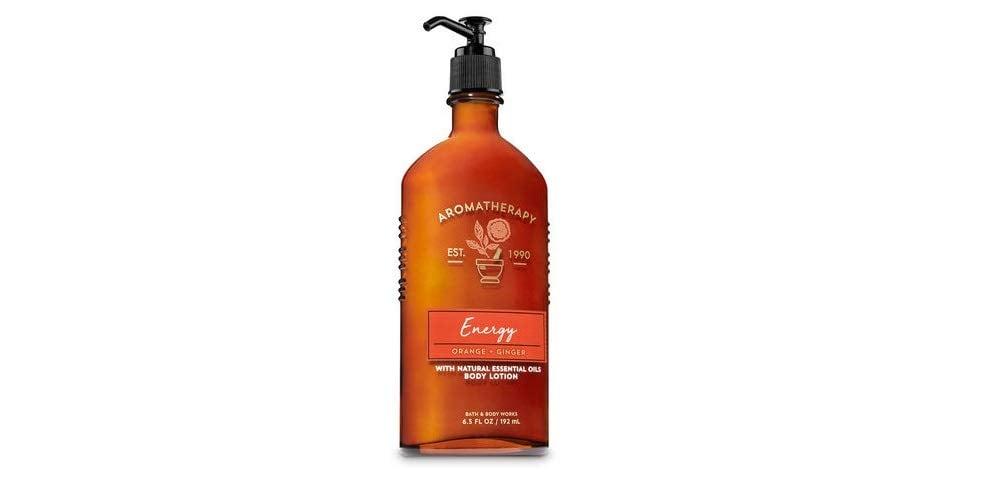 Ewg Skin Deep Ratings For All Bath Body Works Products