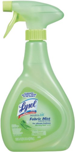 ewg s guide to healthy cleaning lysol cleaner ratings