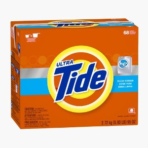 Laundry Detergent Clipart ewg's guide to healthy cleaning | tide cleaner ratings