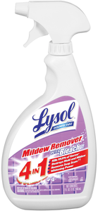 Lysol Laundry Sanitizer Additive