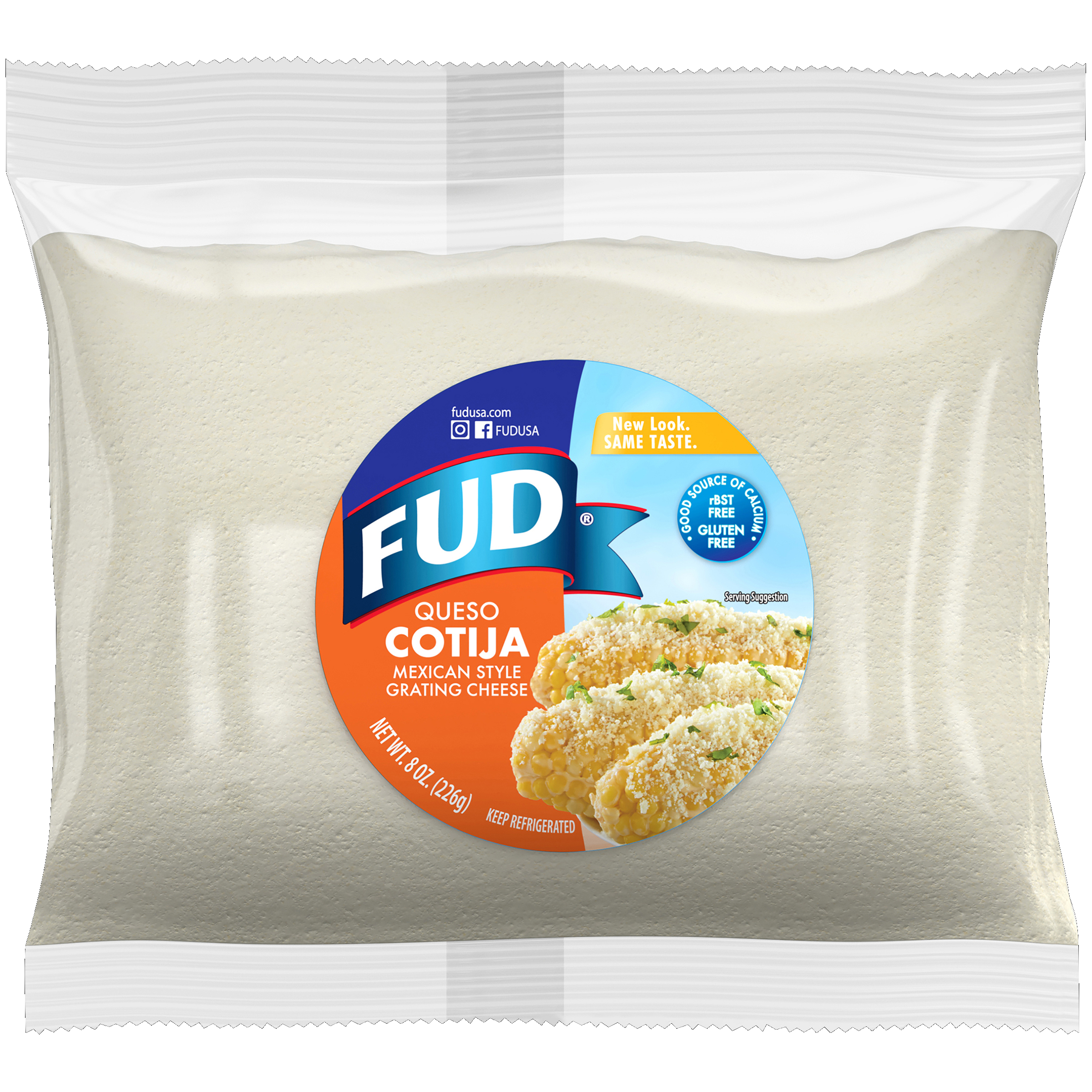 A Bit About Mexican Cotija Queso Fresco Cheese Kitchen Encounters